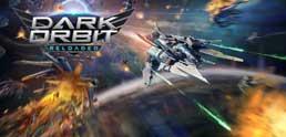 بازی آنلاین رایگان مدار تاریکی